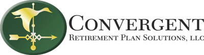 Convergent Retirement Plan Solutions